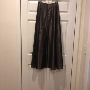 Laundry by Shelli Segal Skirt